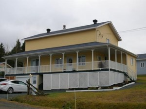 14735702 - Two or more storey for sale