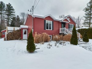 20676646 - Bungalow for sale