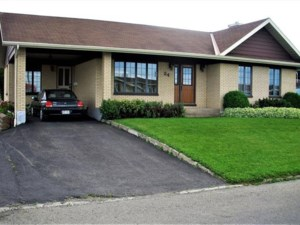 21361427 - Bungalow for sale
