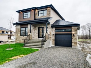 24283341 - Two or more storey for sale