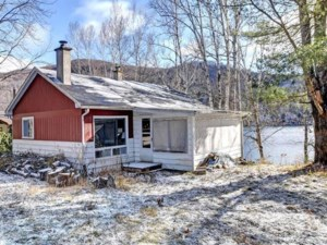 24728596 - Bungalow for sale