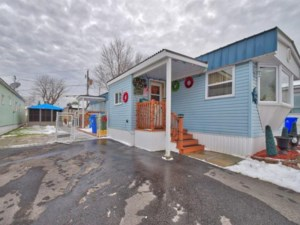 25506621 - Mobile home for sale