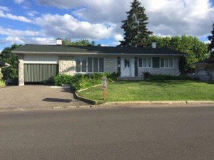 25668590 - Bungalow for sale