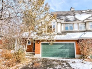 27708270 - Two or more storey for sale