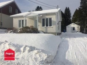 21414522 - Bungalow for sale