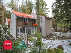 22859301 - Two or more storey for sale
