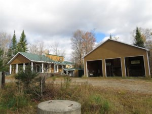 21739817 - Bungalow for sale