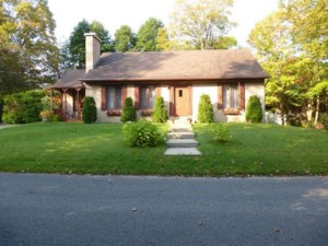23699923 - Bungalow for sale