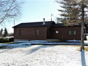 24667332 - Bungalow for sale