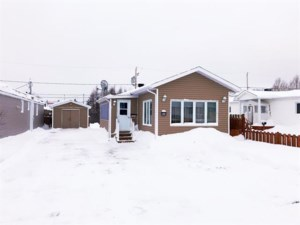 27474172 - Bungalow for sale
