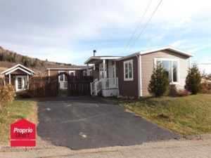10645825 - Mobile home for sale