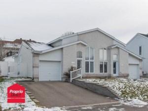 14722297 - Bungalow-Semi-detached for sale