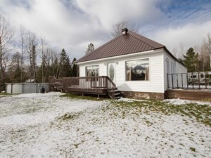18335891 - Bungalow for sale