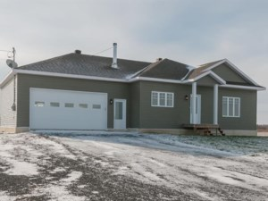 20788480 - Bungalow for sale