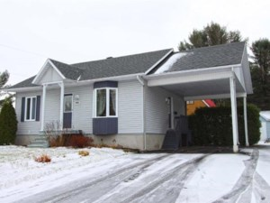 25186063 - Bungalow for sale