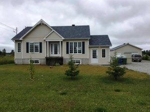 28592043 - Bungalow for sale