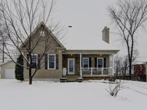 27609774 - Bungalow for sale