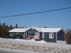 24049585 - Bungalow for sale