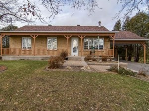 24698058 - Bungalow for sale