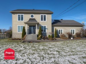 16330216 - Two or more storey for sale
