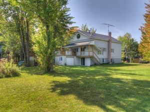 22089964 - Two or more storey for sale