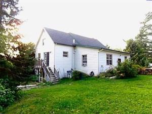 23593758 - Hobby Farm for sale