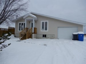 24783341 - Bungalow for sale