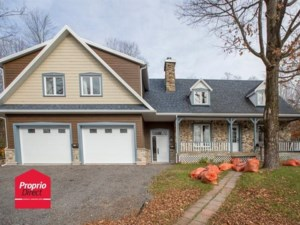 12952140 - Two or more storey for sale