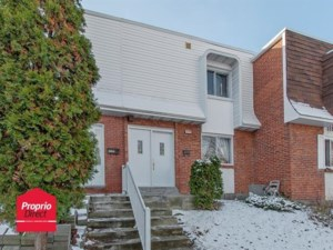 21619260 - Two or more storey for sale