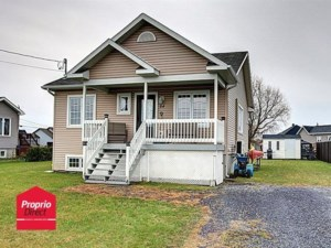 23288083 - Bungalow for sale