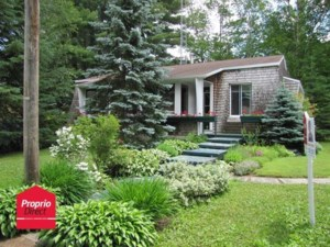 26348078 - Bungalow for sale