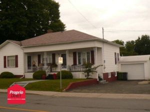 28526646 - Bungalow for sale