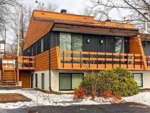 15564548 - Bungalow-Semi-detached for sale