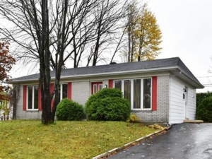 22541405 - Bungalow for sale