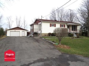13866030 - Bungalow for sale