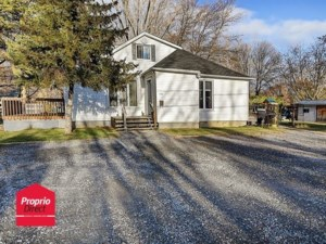 18872177 - Two or more storey for sale