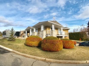 23804053 - Bungalow for sale