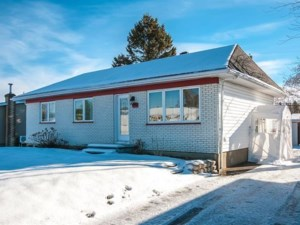 27985837 - Bungalow for sale