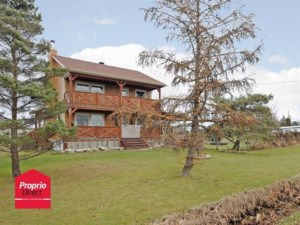 16490439 - Two or more storey for sale