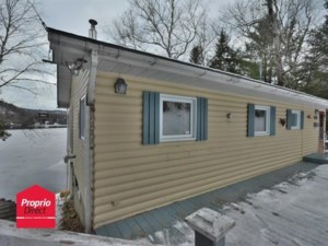22738906 - Bungalow for sale