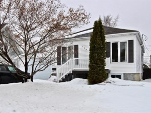 14034748 - Bungalow for sale