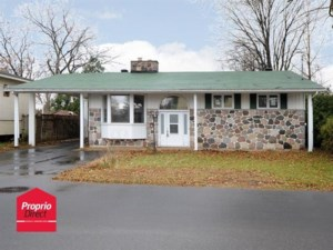 22468979 - Bungalow for sale