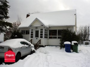 26355014 - Two or more storey for sale