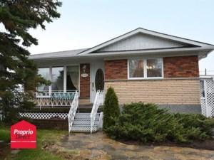 26939403 - Bungalow for sale