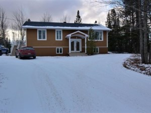 26822095 - Bungalow for sale