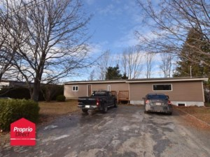 17992499 - Bungalow for sale