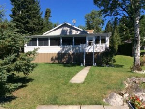 9684662 - Bungalow for sale