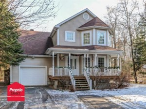 28912570 - Two or more storey for sale