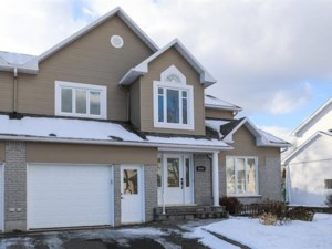 28000361 - Two-storey, semi-detached for sale