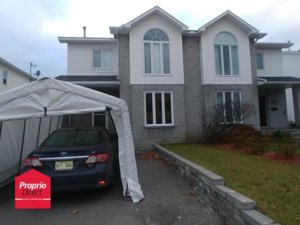 24647852 - Two-storey, semi-detached for sale